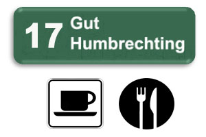 Gut Humbrechting Kopie